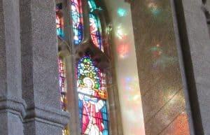 light-reflections