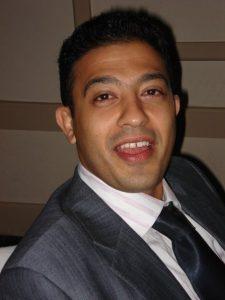 Ramy Nakhil